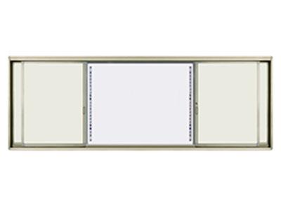 德州绿板供应_专业的绿板品牌推荐