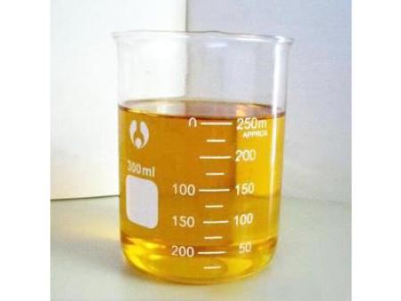沈阳环保燃料油,为保护环境助力
