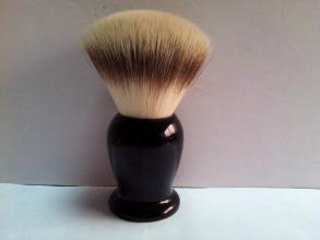 东莞胡须刷定制-东莞供应质量好的胡须刷