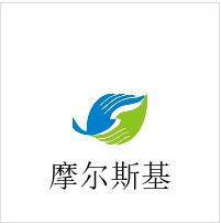 摩尔斯基(深圳)科技有限公司