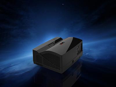 上海投影機供應商-選購質量好的投影機就選山東蔚淶電子