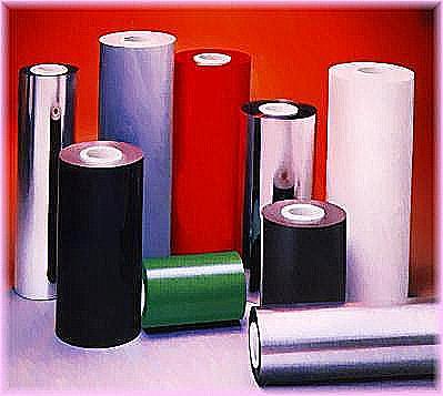 扬州APET半导电吸塑卷材_实惠的APET片材就在无锡南捷新材料