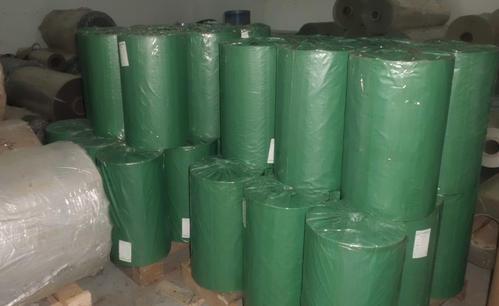 揚州APET半導電吸塑卷材-品質好的APET片材生產廠家