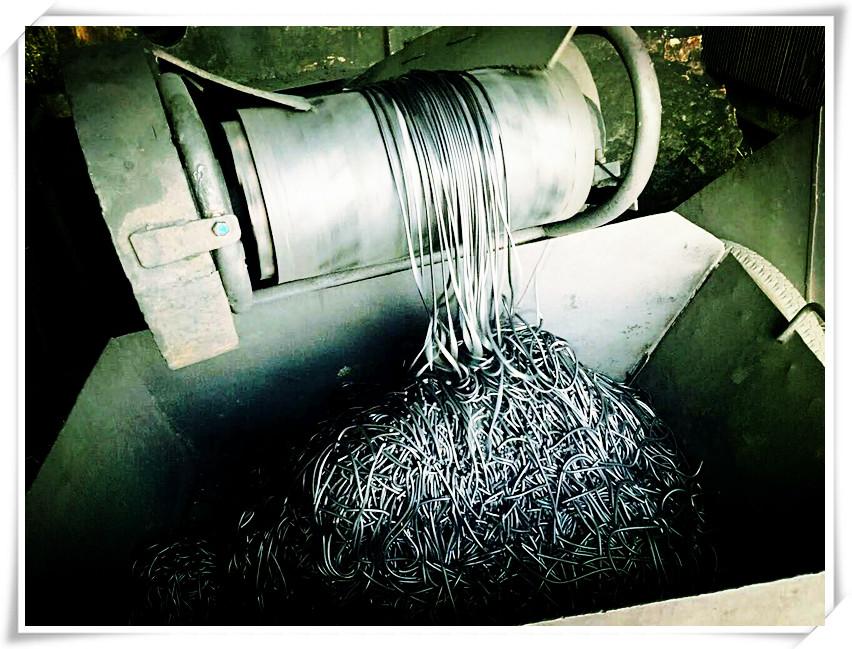 上海活性炭脱硫剂-靠谱的煤质柱状活性炭生产厂家