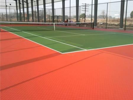 惠州丙烯酸球,丙烯酸球场地面-惠州市富兴达体育设施有限公司