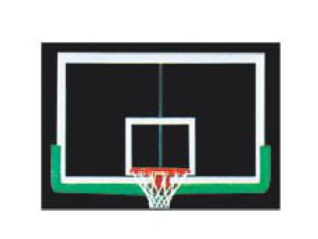 惠州记分牌厂家_附近体育器材配件-惠州市富兴达体育设施有限公