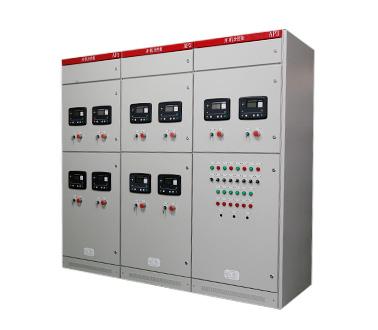 中国供销油路控制柜_购买实惠的油路控制柜优选申海机电