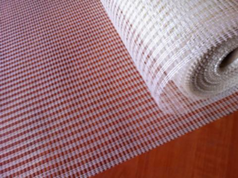 网格布送货上门-选购内蒙网格布认准华盛玻璃纤维有限公司