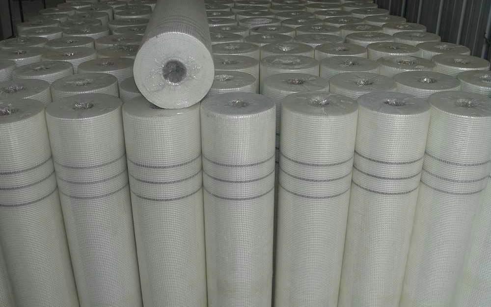 网格布生产厂家|为您?#33805;?#21326;盛玻璃纤维有限公?#23621;?#21697;质的内蒙网格布