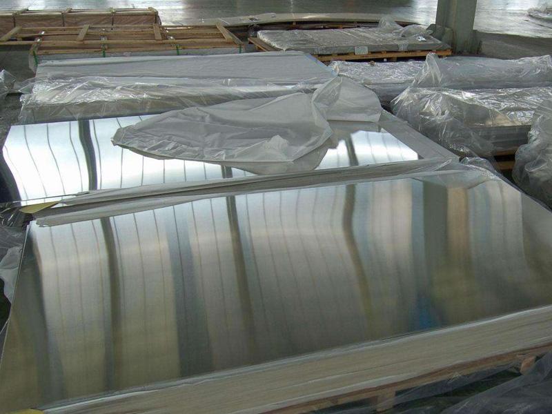 安徽冷板q235-品牌好的冷板提供商,当选合肥京扬物资