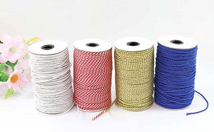 特色织带厂家-惠州有信誉度的织带厂家资讯