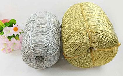 江西代理織帶廠家|品牌好的織帶廠家在惠州