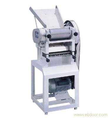 西宁压面机销售-位于西宁规模大的青海压面机供应商