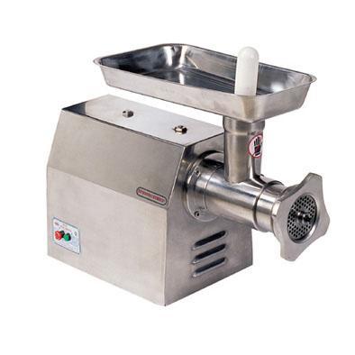 西宁后厨设备_供应西宁好的青海绞肉机设备销售