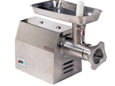 青海绞肉机设备销售