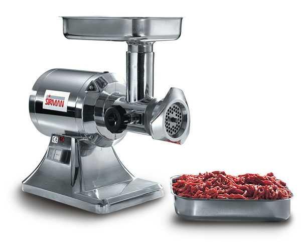 青海后厨设备_口碑好的青海绞肉机设备销售哪里有供应