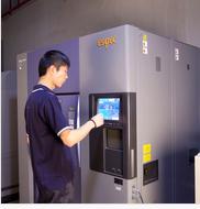 日本爱斯佩克恒温恒湿试验箱冷热冲击试验箱