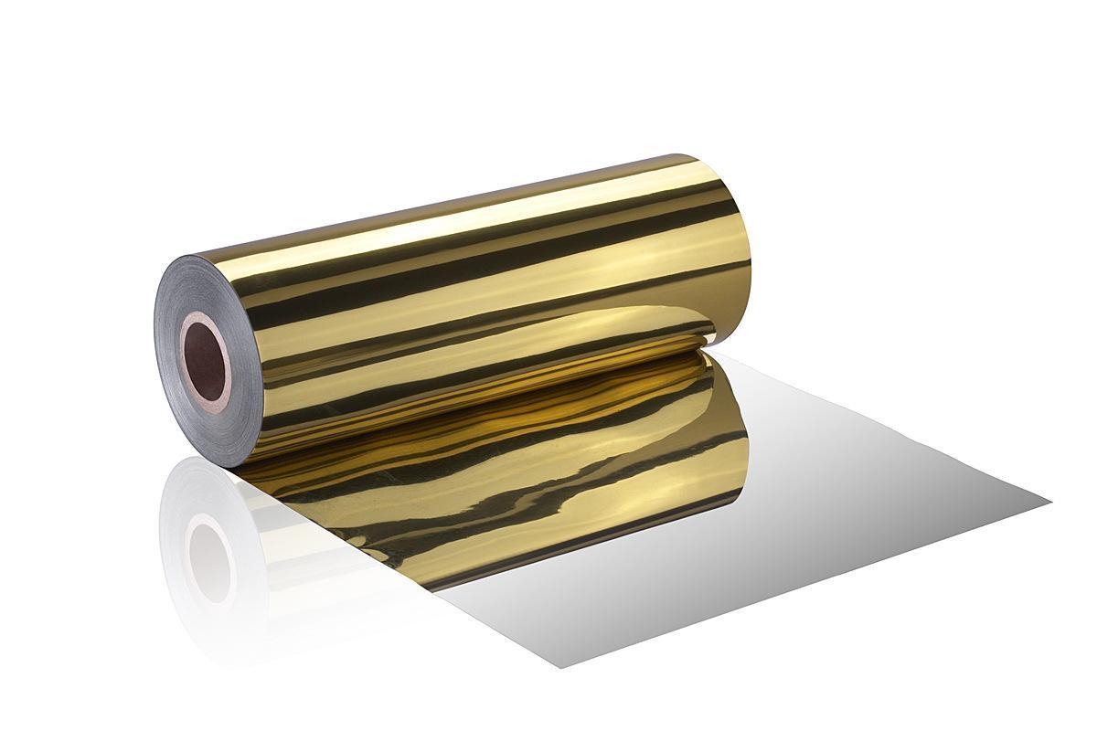 食品級PET片材生產廠家-無錫哪里有供應性價比高的PET片材