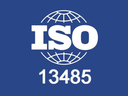 什么是ISO认证?