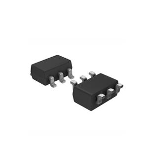 穩先微電源驅動芯片WS9600A芯片廠家直銷