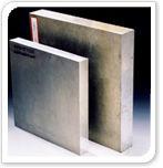 特种车辆铝板-济南金汇源金属材料有限公司