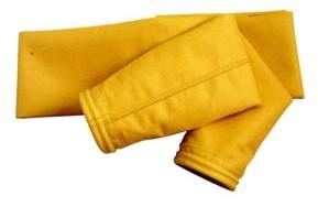 布袋除尘器厂商出售_质量优良的布袋除尘器供应