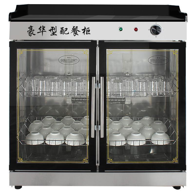 西宁消毒碗柜批发_信誉好的青海消毒碗柜厂家资讯