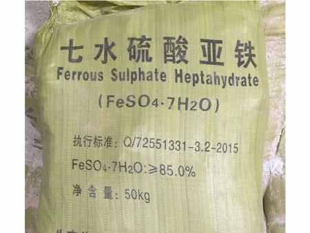 银川二氧化氯消毒片厂_哪儿能买到实惠的三氯化铁