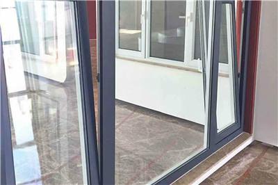 盘锦钢结构哪家好推荐盘锦幕墙工程厂家专业的盘锦玻璃幕墙