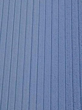 河北规模大的xps挤塑板厂家|销售黄骅挤塑保温板批发价格1.2米保温板厂家