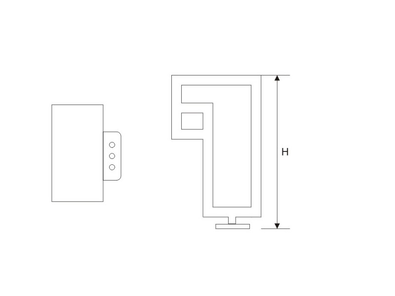 五金家具脚垫供应厂家-耐用的五金家具脚垫供应信息