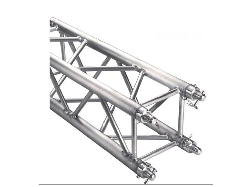 哪里供应的四方螺丝架品质好|四方螺丝架价格