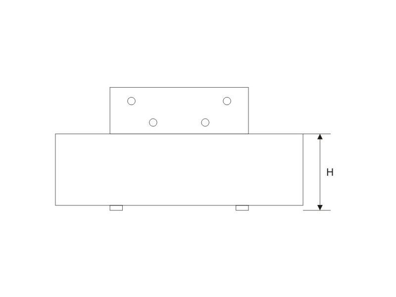 横管形沙发脚厂家供应|肇庆横管形沙发脚市场行情