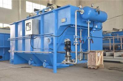 加工污水处理一体机-泉州哪里有卖质量硬的污水处理一体机