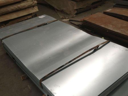 镀锌板厂家批发价格
