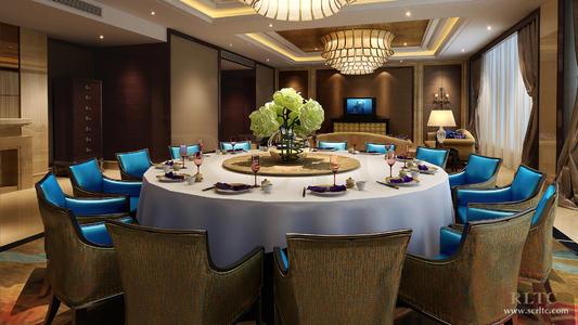 青海酒店圆形桌|西宁地区有品质的供应商     青海酒店圆形桌