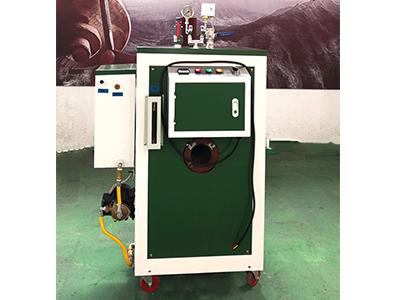 燃气节能蒸汽发生器生产厂家 哪里可以买到燃气蒸汽发生器
