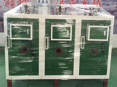 上海燃气蒸汽发生器价格-质量好的燃气蒸汽发生器在哪可以买到