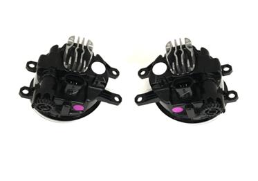 LED雾灯市场价格-怎样才能买到物超所值的LED雾灯