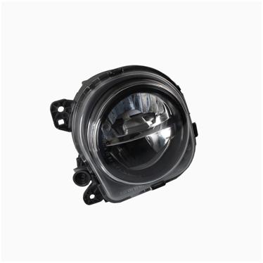 9807432580LED雾灯-大量供应高质量的LED雾灯