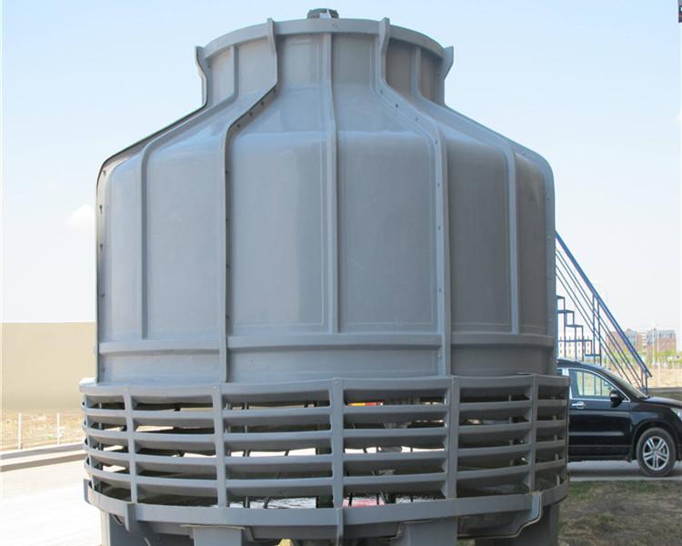 质优价廉的工业玻璃钢冷却塔-河北专业节能的工业玻璃钢冷却塔