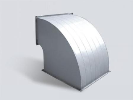 辽宁不锈钢管道厂家分享不锈钢管道各种连接方式的原理及优缺点