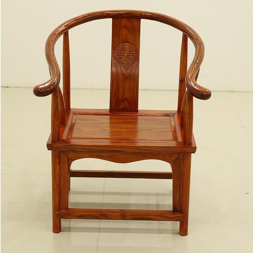 西寧酒店桌椅_價格合理的青海酒店實木椅子哪里有供應