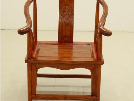 青海酒店实木椅子