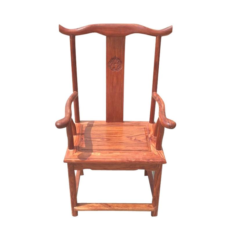 西寧酒店椅價格-高性價青海酒店實木椅子哪里有供應