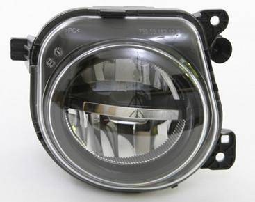 宝马5系F07LED前雾灯-买LED前雾灯思密得是您值得信赖的选择