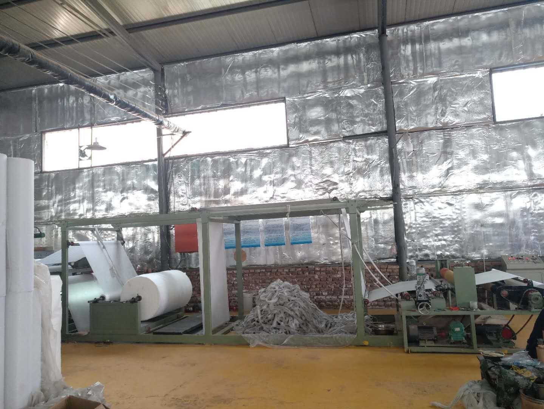 青海丙綸布-質量好的防水卷材推薦