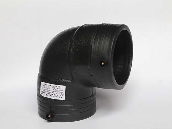 PE管材管件加工-建鑫塑业PE管材管件品牌推荐