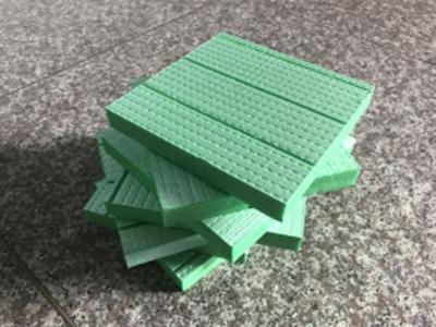 常德挤塑板的价格-想买品质好的挤塑板上哪