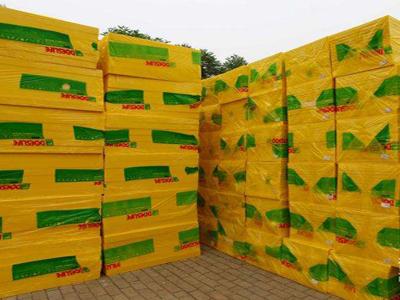 张家界挤塑板工厂-常德挤塑板专业供应商
